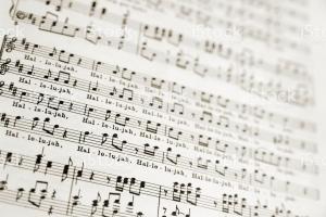 landing-repertoire_bladmuziek