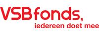 logo_vsbfonds
